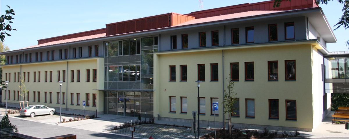 Fővárosi Onkológiai Intézet